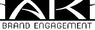IAKI - Agenzia Social Media Marketing