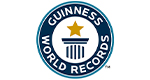 Guinness World Records