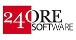 24 Ore Software