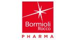 Bormioli Rocco Pharma